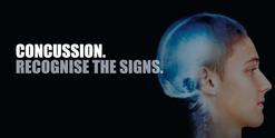ACC Concussion.png