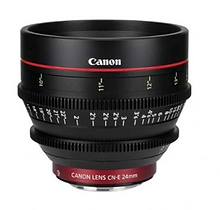 Canon 70-200 lens, Canon rental, camera hire, camera rental, nz, auckland, new zealand