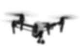 Sony rental, camera hire, camera rental, nz, auckland, new zealand