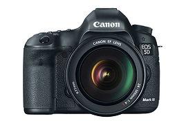Canon rental, camera hire, camera rental, nz, auckland, new zealand