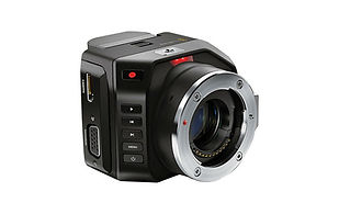 Canon rental, camera hire, camera rental, nz, auckland, new zealand