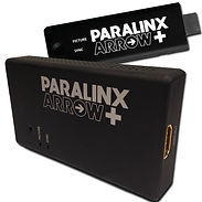 Paralinx Arrow, hd transmitter hire, DJI Ronin, Gimbal, Hire, brushless gimbal, auckland, nz, new zealand
