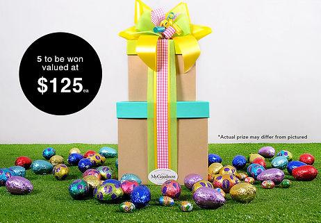 Easter Hamper - Disclaimer.jpg
