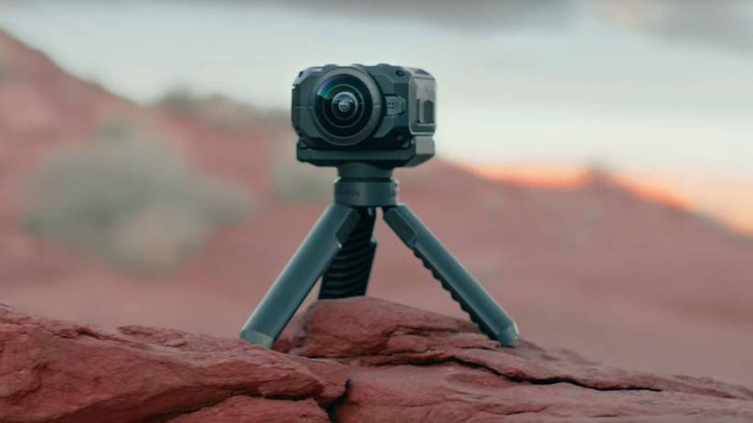 360camera