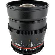 Canon 50mm lens, Canon rental, camera hire, camera rental, nz, auckland, new zealand