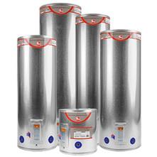 Hot Water Cyclinder