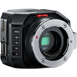 blackmagic_design_cinstudmft_uhd_mr_micr
