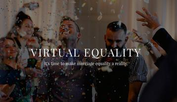Virtual Equality Australia