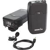 3 Camera Go Pro Rig