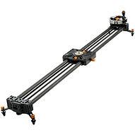 E-image carbon firbre slider