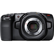 blackmagic_design_pocket_cinema_camera_4