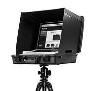 Manfrotto video tripod, Canon rental, camera hire, camera rental, nz, auckland, new zealand