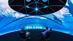 5G Showcase