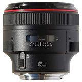 Canon 85mm lens, Canon rental, camera hire, camera rental, nz, auckland, new zealand