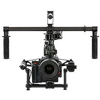 Freefly, Movi, M10, M15, Gimbal, Hire, brushless gimbal, auckland, nz, new zealand