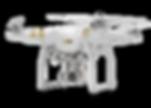 DJI, Phantom, Aerial Video, Drone Hire, DJI Ronin, Gimbal, Hire, brushless gimbal, auckland, nz, new zealand