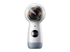 Consumer 360 Camera Rigs