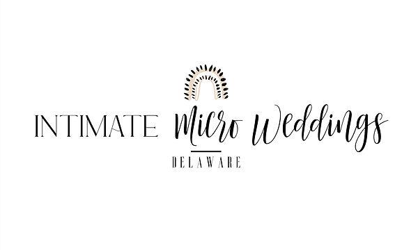 IMWD Logo Version 2- JPEG.jpg