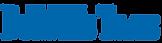 dbt-logo-original.png