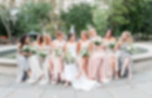5 Wedding Party-4848.jpg