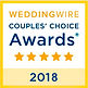 WEDDING-WIRE-COUPLES'-CHOICE-AWARDS-2018