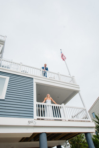 Southern Delaware Wedding Photography