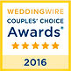 WEDDING-WIRE-COUPLES'-CHOICE-AWARDS-2016