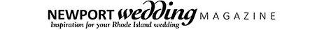 weddingmagazineheader2.jpg