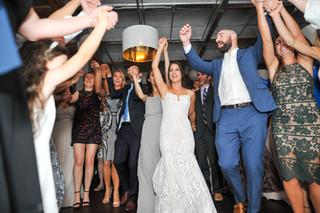 10 reception-6260.jpg