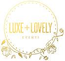 luxe_lovely_logo_gold_large.jpg