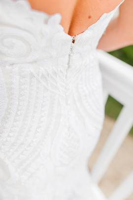 Delaware Mini Beach Wedding