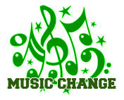 Music Revamp