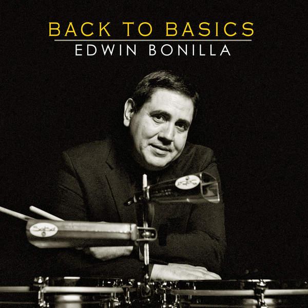 Edwin Bonilla