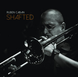 "Ruben Caban ""Shafted"""