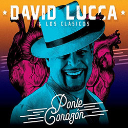 David Lucca