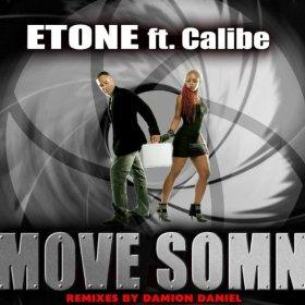 Etone Feat.Calibe