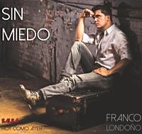 Franco Londoño