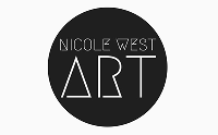 nicole-west-1.png