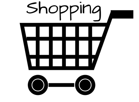 My two cents on . . . e-commerce