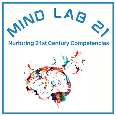 Mind Lab 21 logo H.png