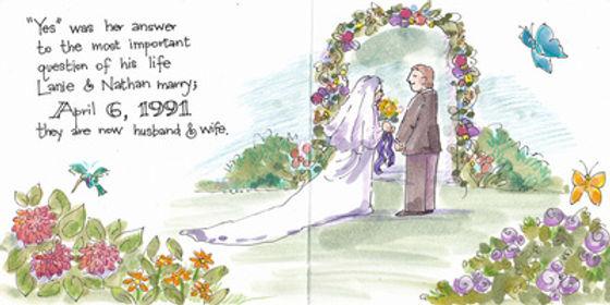 Devon Meyer Illustration 10