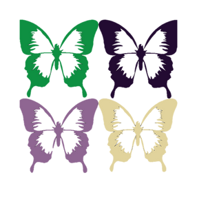 4 bfly transparent.png