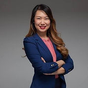 Esther Chin headshot.jpg
