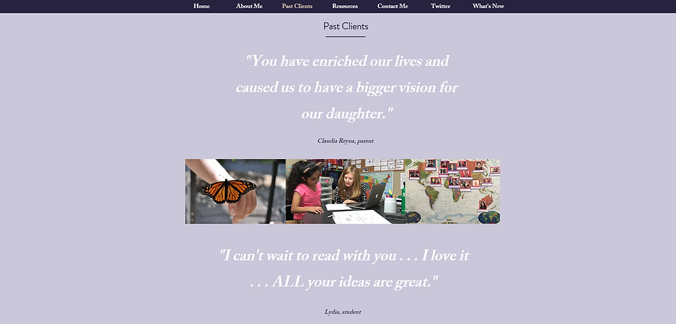 website design kathy denious 5 of 6