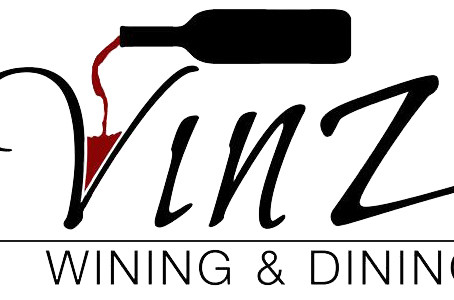 Vinz and Garden of Esther - local business love