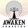 awaken kombucha.png