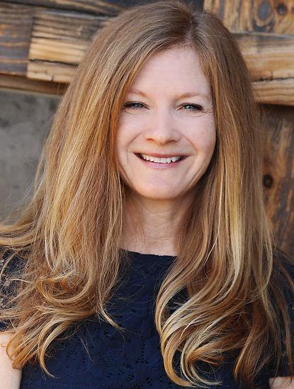 Kathy Denious