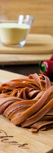Taglatelle - Pepperoncini.jpg