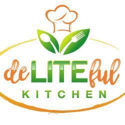 DeLITEful Kitchen