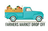 farmers%20market%20drop%20off_edited.jpg